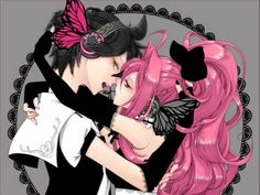 Nightcore~ What Have You Done