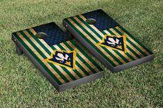NORTH CAROLINA WI... http://www.757sc.com/products/north-carolina-wilmington-seahawks-regulation-cornhole-game-set-vintage-flag-versionwith-2-sets-of-4-team-color-bags-with-2-sets-of-4-team-color-bags?utm_campaign=social_autopilot&utm_source=pin&utm_medium=pin #nfl #mlb #nba #nhl #ncaaa #757sc