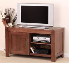 Oak Furniture Land Enzo Solid Ash TV Cabinet Solid Ash TV CabinetExpertly hand made from specially selected 100% solid Ash hardwood timbers http://www.comparestoreprices.co.uk/living-room-furniture/oak-furniture-land-enzo-solid-ash-tv-cabinet.asp
