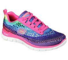 6a73fa59e644 Shop for Skechers shoes for men