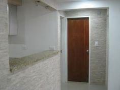 EDUARDO ENRIQUE VILLALOBOS CELIS Apartamento En Venta En Caracas - Colinas de La Tahona Código FLEX: 16-17029 No.16