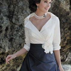 φορεματα γαμου για μαμαδες τα 5 καλύτερα σχεδια