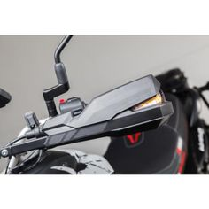 SW-MOTECH KOBRA Handguard Kit For Yamaha XT660Z Tenere '08-'13 & BMW R 1100 '90-'98 / 1150 GS '99-'05