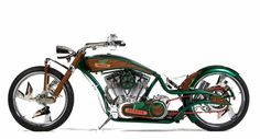 American Chopper, Chopper Motorcycle, Bike Design, Jr, Vehicles, Arrow Quiver, Bed Room, Motorcycles, Room Ideas
