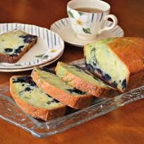 Lemon-blueberry-bread-photo