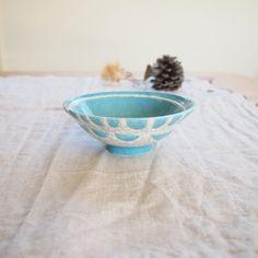 苫米地正樹 - 飯茶碗