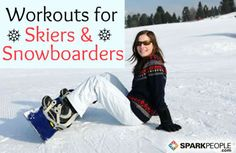 I've got 2 months until snowboarding with my girls. Hoping for an awesome snowy, not cold winter!