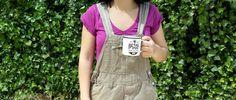 #RETROPOT www.retropot.es #vintage #taza #mug #enamelmug #camping #camplife #retro #retropot #pot #peltre #coffee #tea #vintagemug #cup #deco #logo #trademark #mountain #salud #freedom #montaña #naturaleza #outdoor #nobasura #noresiduos #primavera #spring #natural