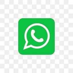 Whatsup Whatsapp Png, Vector Whatsapp, Facebook Icon Png, Logo Facebook, Message Logo, Icon Design, Design Design, Circle Design, Graphic Design