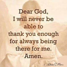 God hold my hand quotes - quotes of the day Hold My Hand Quotes, Thank You Quotes, Quotes About God, Quotes Arabic, Religious Quotes, Spiritual Quotes, Prayer Quotes, God Prayer, Bible Quotes