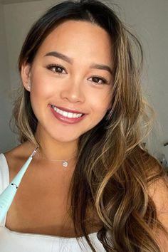 Healthy Teeth, Teeth Cleaning, Makeup Videos, Teeth Whitening, Things To Buy, Feels, Bathroom, Shopping, Beauty