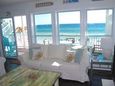 Condo vacation rental in Seagrove Beach, Florida, United States of America from VRBO.com! #vacation #rental #travel #vrbo