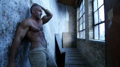 Prison Documentary Films: Gay Men In Prison - What They Go Through Will ...