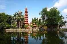 24 hours in Hanoi http://hivietnam.vn/hanoi-opera-house/ http://hivietnam.vn/things-to-do-in-ho-chi-minh-city/ http://hivietnam.vn/hanoi-old-quarter/