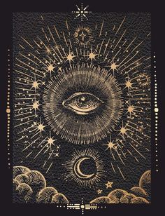 Art Discover Witches art / astrologie in 2020 Art And Illustration Wicca Geometric Tatto Cosmic Art Occult Art Witch Aesthetic Moon Art Psychedelic Art Art Plastique Wicca, Magick, Witchcraft, Psychedelic Art, Cosmic Art, Esoteric Art, Arte Obscura, Occult Art, Witch Aesthetic