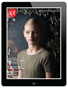 ART  PHOTO  FEATURE  -  online photography magazine, street photography magazine