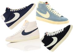 nike classics...my next must have!