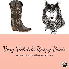 Visit our online store for Vegan and Non-Leather  Western and Bohemian style boots #peekandboo #cowgirlboots #bohoboots #nonleatherboots #vegetarianboots #nonleathercowgirlboots #crueltyfreeboots #animalfriendlyboots #puboots  #vegetarian #vegetarian fashion #vegetarianism #vegan #veganboots #vegancowgirlboots #veganbohoboots #veganbohemianboots