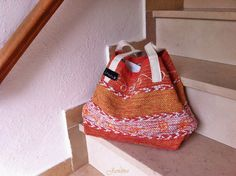 http://jananapa.blogspot.it/2013/06/estate-mare-coloreborse-con-tappeti.html