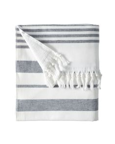 Fouta Beach Towels - Serena & Lily Site