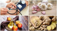 How to Clear Blocked Arteries with Natural Health Remedies - Everyday Remedy Reducing High Blood Pressure, Lower Blood Pressure, Natural Health Remedies, Home Remedies, Blood Pressure Remedies, Nutrition, Improve Blood Circulation, Good Healthy Recipes, Vinegar