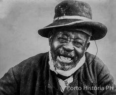 Entidades Ciganas da Umbanda (Clique Aqui) para entrar.: ESCRAVIDÃO EM PORTO ALEGRE, ANO DE 1874