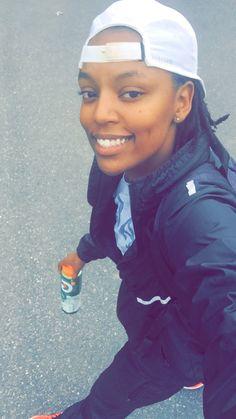 black aggressive lesbians Black lesbian athlete meets woman of her dreams.
