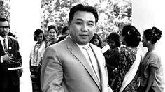 La conquista del potere del nonno del dittatore coreano Kim Jong-un e capostipite della famiglia Kim
