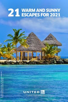 Book your next trip with no change fees on flights within the U.S. or between the U.S. and Mexico or the Caribbean. Vacation Places, Best Vacations, Vacation Spots, Places To Travel, Places To See, Travel Destinations, Mexico Resorts, Camping Activities, Famous Places