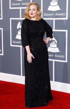 Adele, LoV !!!!