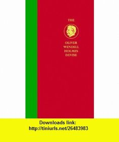 The History of the Supreme Court of the United States Volume 9, The Judiciary and Responsible Government, 1910-1921 (Oliver Wendell Holmes Devise History of the Supreme Court of the United States) (9780521877640) Alexander M. Bickel, Benno C. Schmidt  Jr. , ISBN-10: 0521877644  , ISBN-13: 978-0521877640 ,  , tutorials , pdf , ebook , torrent , downloads , rapidshare , filesonic , hotfile , megaupload , fileserve