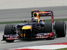 Formula 1 on Sky Sports - get the latest news, results, standings, videos and photos, plus watch live races in HD and read about top drivers. F1 News, Lewis Hamilton, F 1, Formula One, Le Mans, Grand Prix, Cool Cars, Mcqueen