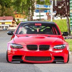 Good! BMW http://geton.goo.to/photo.htm #geton #auto #car #BMW #M3…