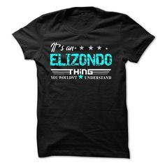 If your name is ELIZONDO then this is just for you - #plain tee #cool tshirt. CLICK HERE => https://www.sunfrog.com/Names/If-your-name-is-ELIZONDO-then-this-is-just-for-you-28888987-Guys.html?68278