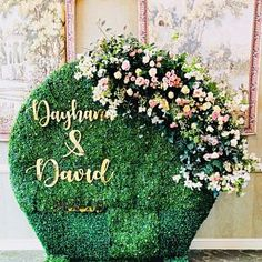 Wedding arch - metal round backdrop for wedding decor, Wedding arch Moon - arch for weddings flowers, Floral arch, Outdoor ceremony arch Arc Floral, Floral Arch, Floral Design, Floral Wreath, Ceremony Arch, Outdoor Ceremony, Wedding Ceremony, Renewal Wedding, Metal Wedding Arch