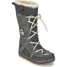 Sorel  Śniegowce GLACY EXPLORER  Sorel