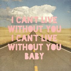 Highway Don't Care by Tim McGraw ft. Taylor Swift and Keith Urban