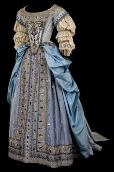 17th century cinderella - Google Search
