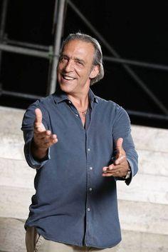 Luca Ward Ruggero Camerana Le tre rose di Eva 3