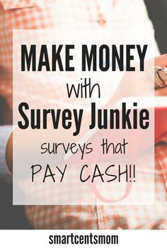 Astonishing Useful Ideas: Make Money Online Pins make money tips.Make Money Writing Tips make money tips career advice.Make Money In College You Are. Make Money On Internet, Make Money Fast, Make Money Blogging, Money Tips, Earning Money, Surveys That Pay Cash, Survey Sites That Pay, Paid Surveys, Earn Money Online