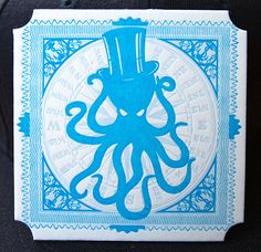 www.notcot.com/archives/2012/10/mark-hoppus-octopus.php