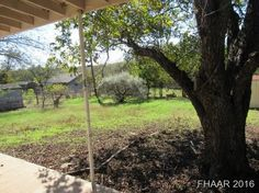 For Sale - 24 Steele Street, Lampasas, TX - $88,000. View details, map and photos of this single family property with 3 bedrooms and 1 total baths. MLS# 213056.