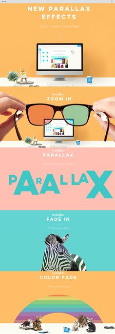 54 Best Wix Landing Pages images in 2019 | Web design