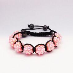 http://www.shamballa-shamballas.fr/111-thickbox_atch/bracelet-shamballa-rose.jpg