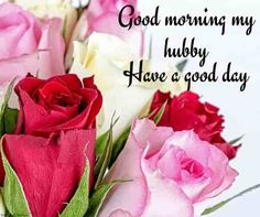 Best Good Morning Wishes For Girlfriend - Page 8 of 13 Good morning roses for a beautiful girl. Good Morning Handsome Quotes, Good Morning Love Text, Good Morning For Her, Morning Wishes For Her, Romantic Good Morning Messages, Good Morning Roses, Good Morning Images Flowers, Good Morning Beautiful Quotes, Good Morning Gorgeous