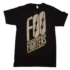 481bf87e95 31 melhores imagens de Camisetas Femininas