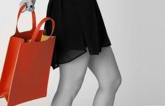 Weintasche Marie Pants, Fashion, Products, Dime Bags, Leather, Trouser Pants, Moda, La Mode, Women's Pants