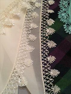 Knitting, Diamond, Crochet, Jewelry, Crochet Lace, Needle Lace, Crochet Shawl, Pattern, Embroidery