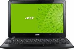 Acer Aspire V5-121 Driver Download