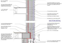 Rochester Passive House: Our Passive House Design Process Cellulose Insulation, Plywood Subfloor, Passive House Design, Gypsum Wall, Septic System, Design Process, Floor Plans, Architecture, House Wall
